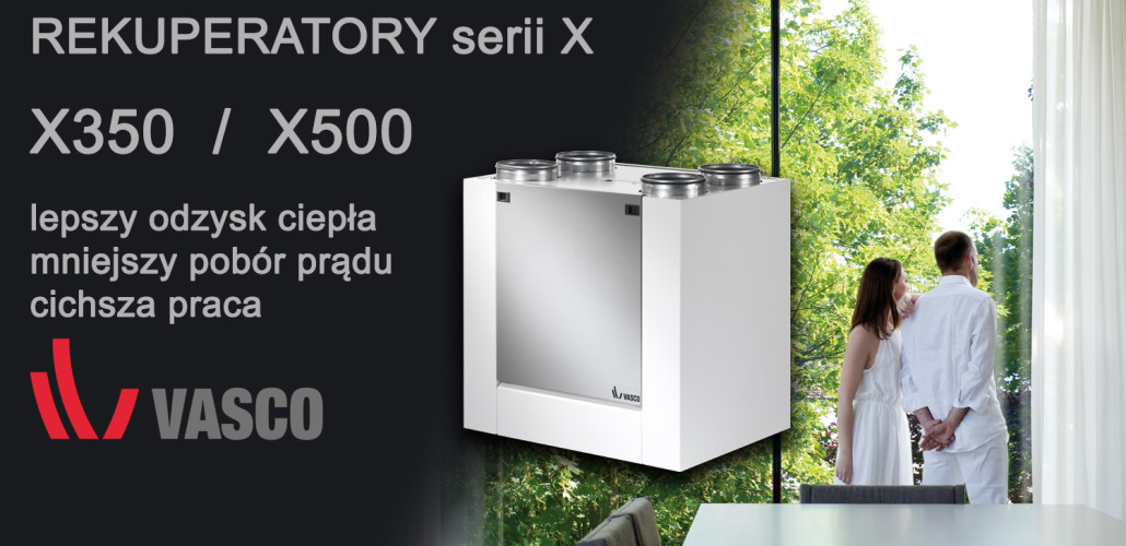 vasco_x350_500