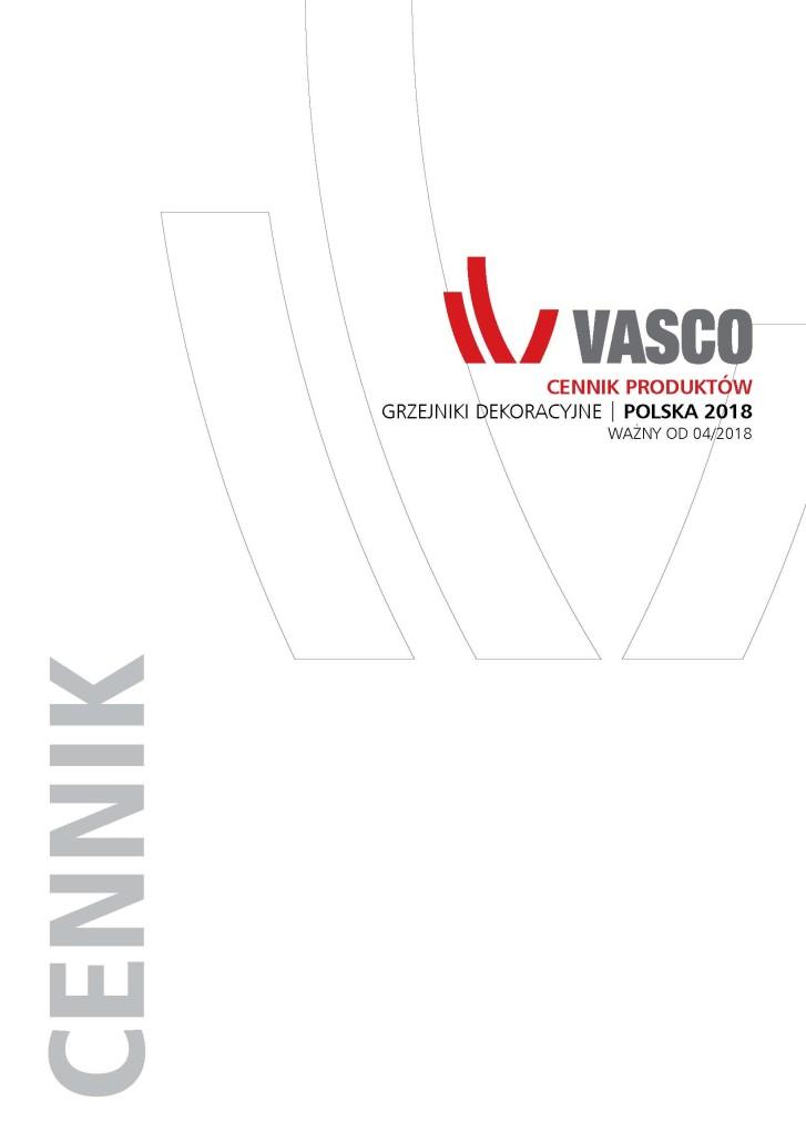 cennik_VASCO_01042018