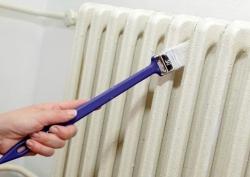 radiator_verven