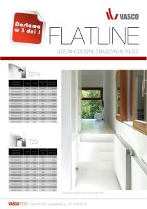 Flatline_PL