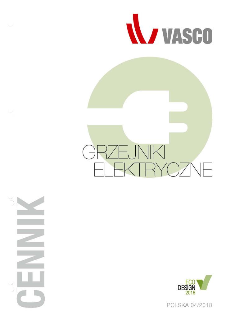 GRZEJNIKI_ELEKTRYCZNE_01042018