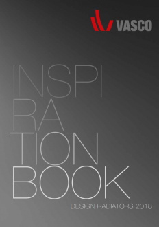 vasco_inspirationbook