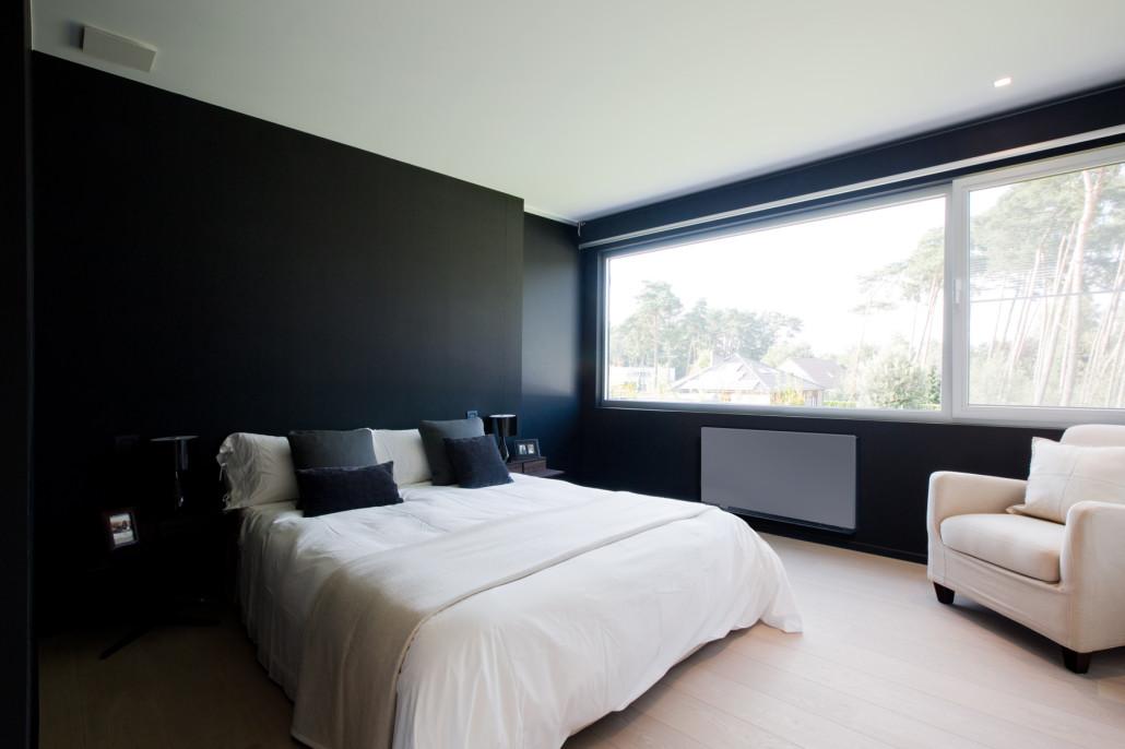 ventilo slaapkamer